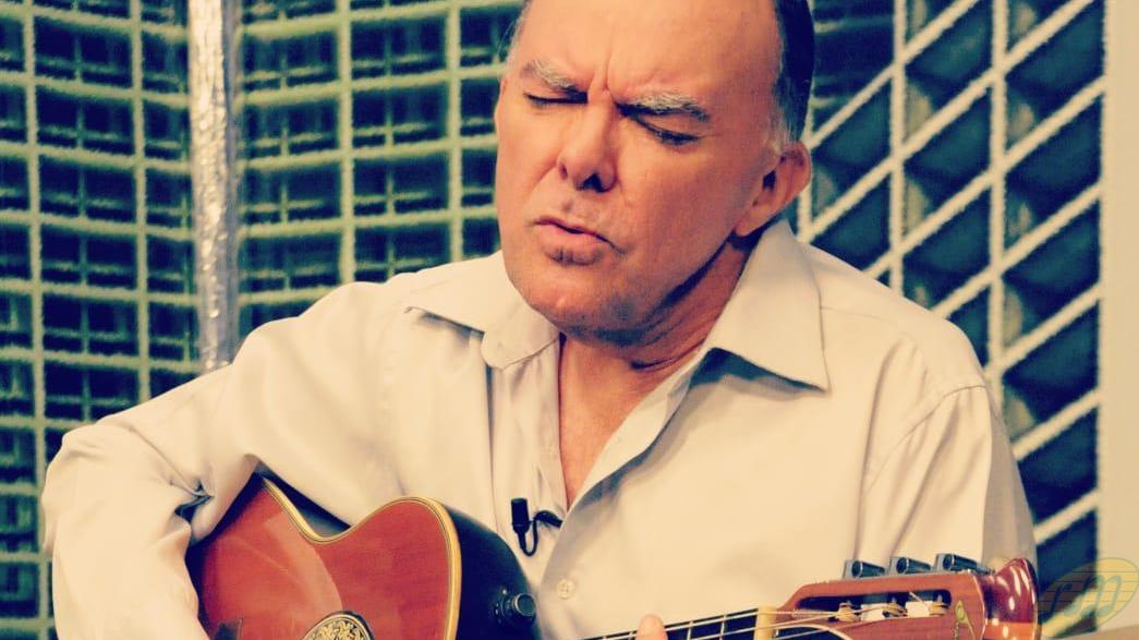 Jorge Mello