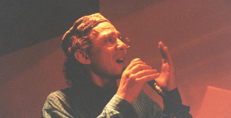 Luís Avelima