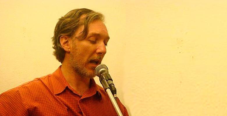 Álvaro Cueva