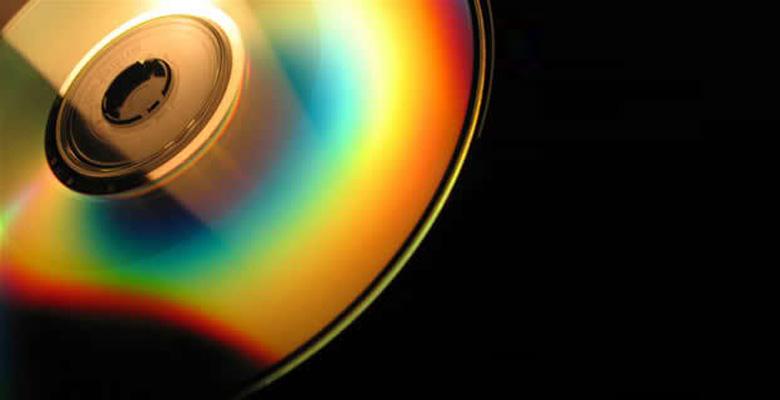 fim cd