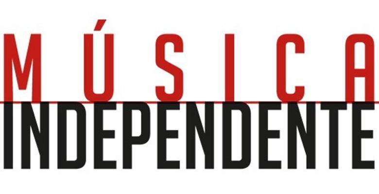 músicos independente