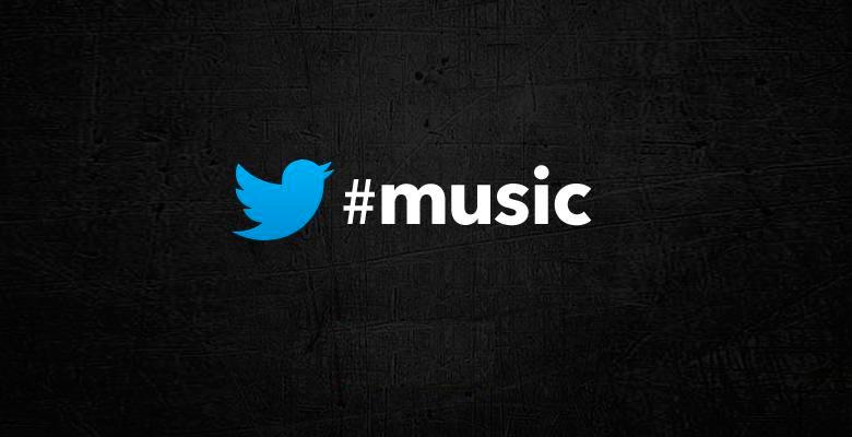 musica servico
