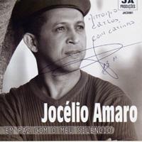 Jocélio Amaro