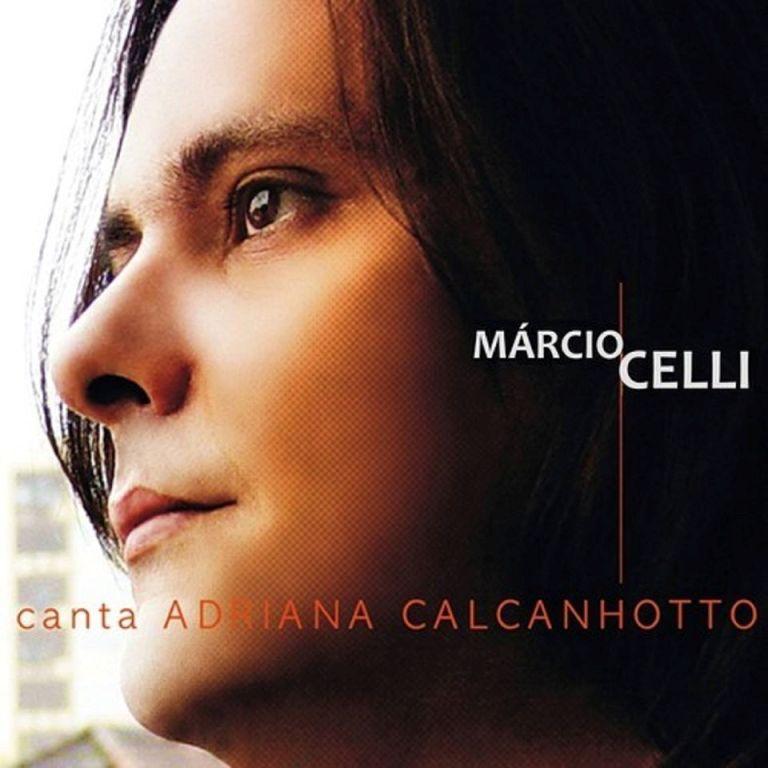 Márcio Celli