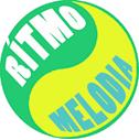 RitmoMelodia