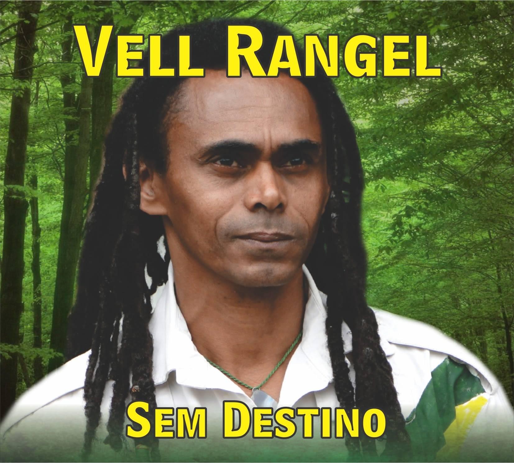 Vell Rangel