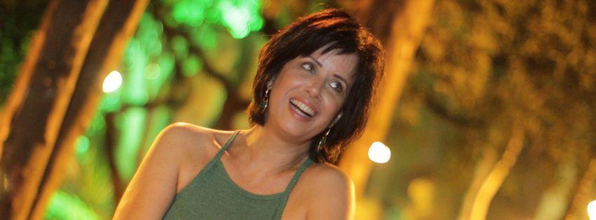Silvia Nicolatto