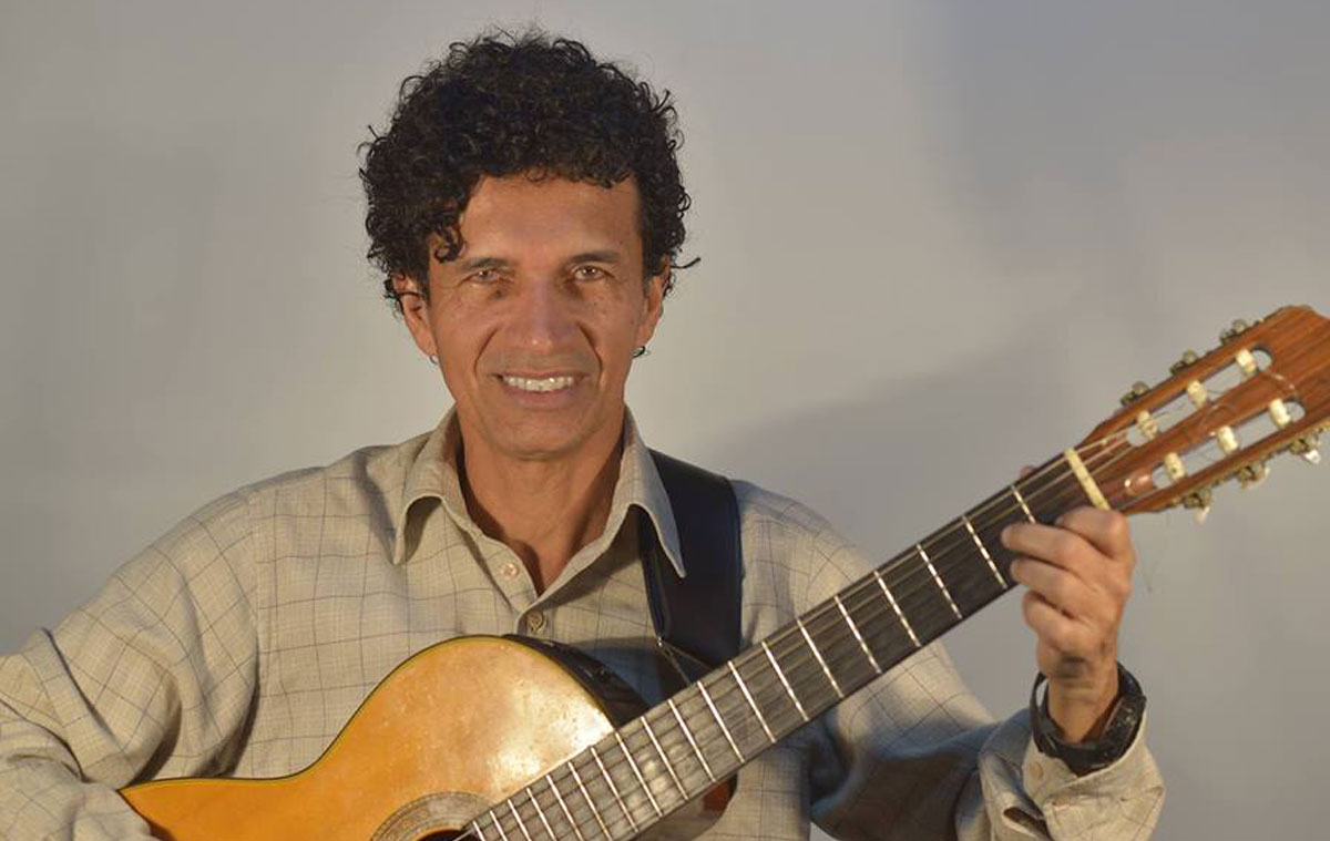 Hélio Braz