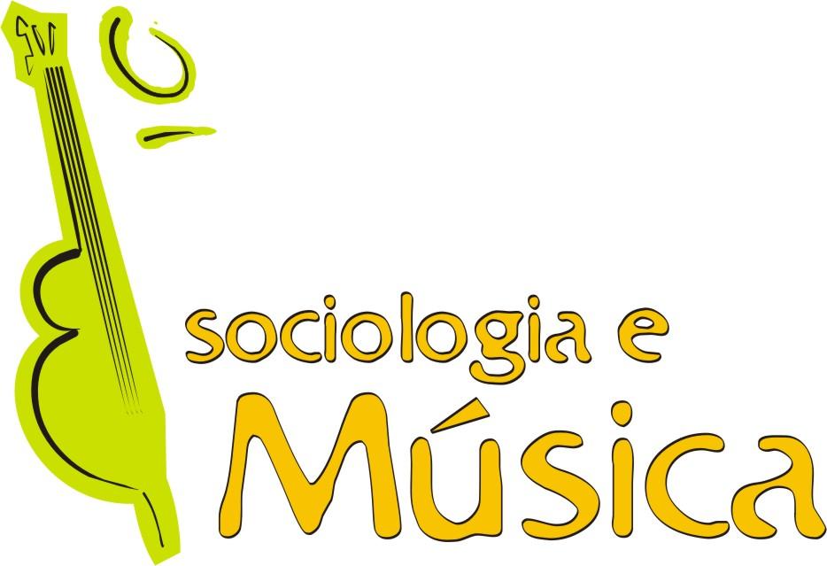 A música e os músicos como problema sociológico 2 Ritmo Melodia