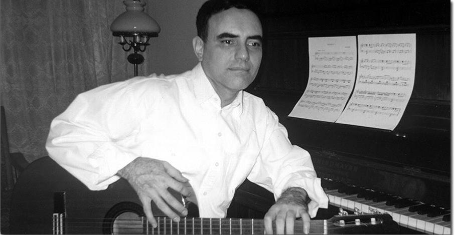 Julio Bellodi