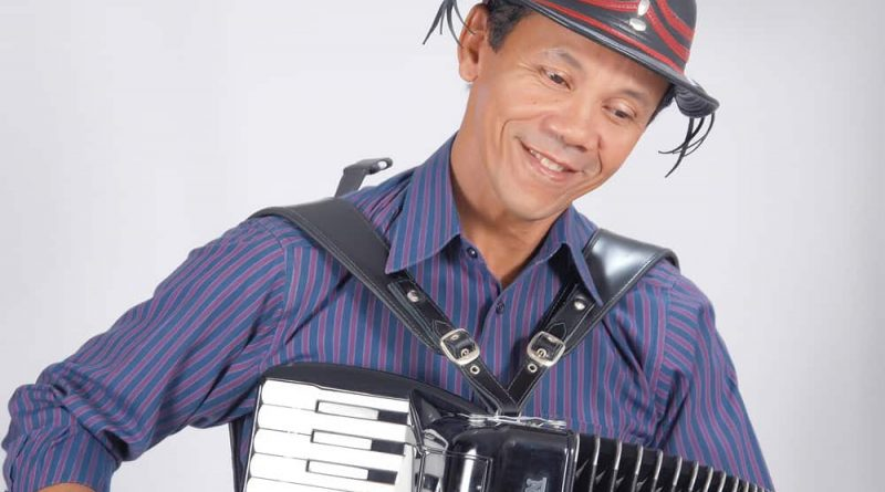 Raimundinho do Acordeon