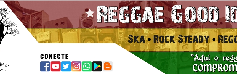 Reggae A Good Idea