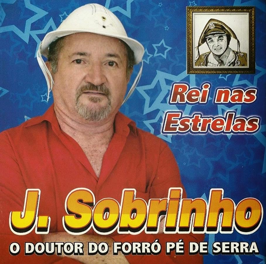 Jota Sobrinho