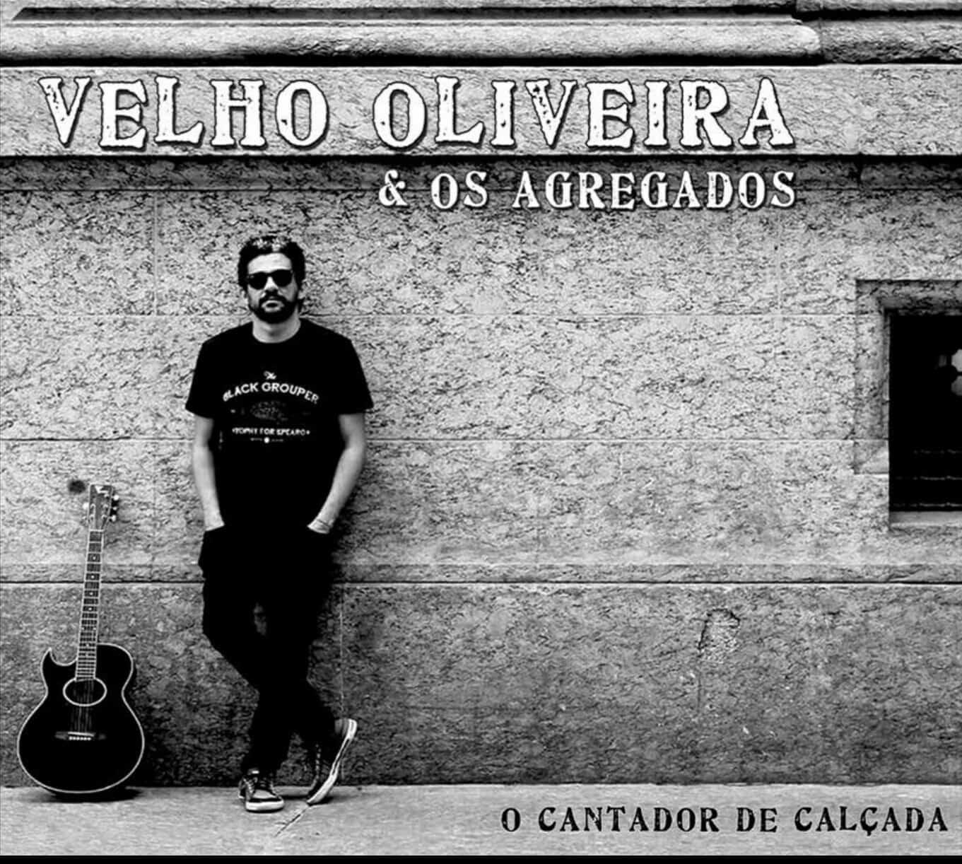 Velho Oliveira