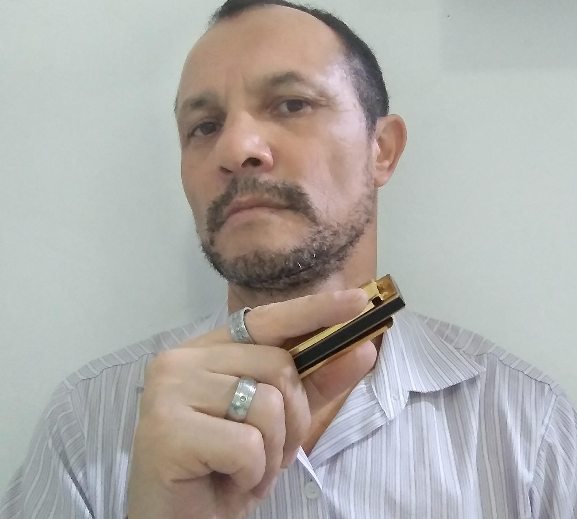 Ailton Rios
