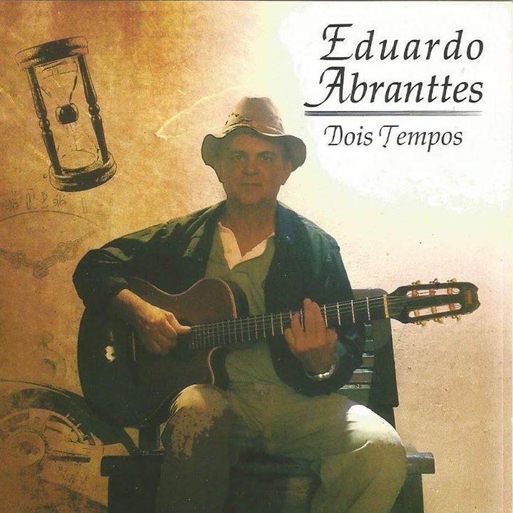 Eduardo Abranttes