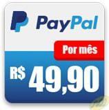 pp4990 1 Ritmo Melodia