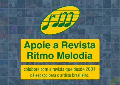 thumbapoie-rm_02 1 Ritmo Melodia