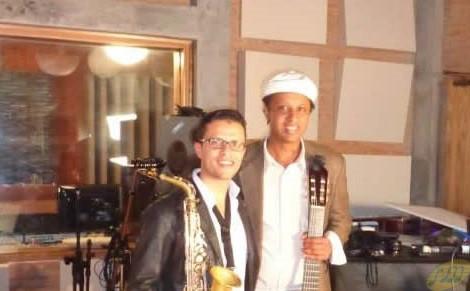 Batuta Duo
