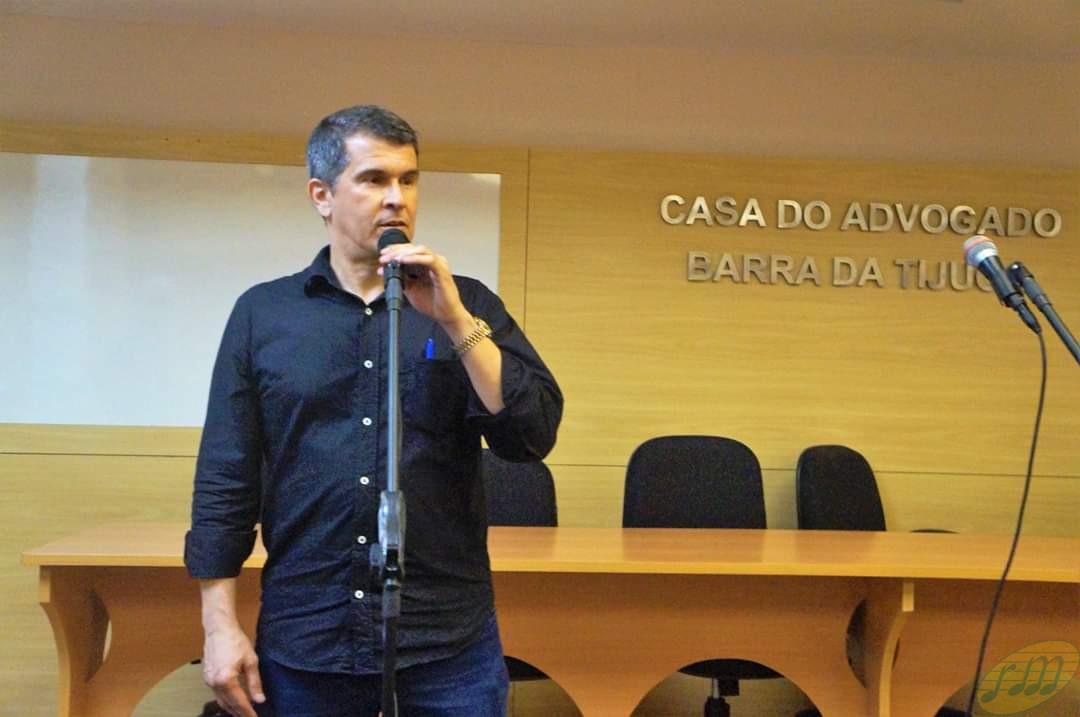 Marvin Bernardo