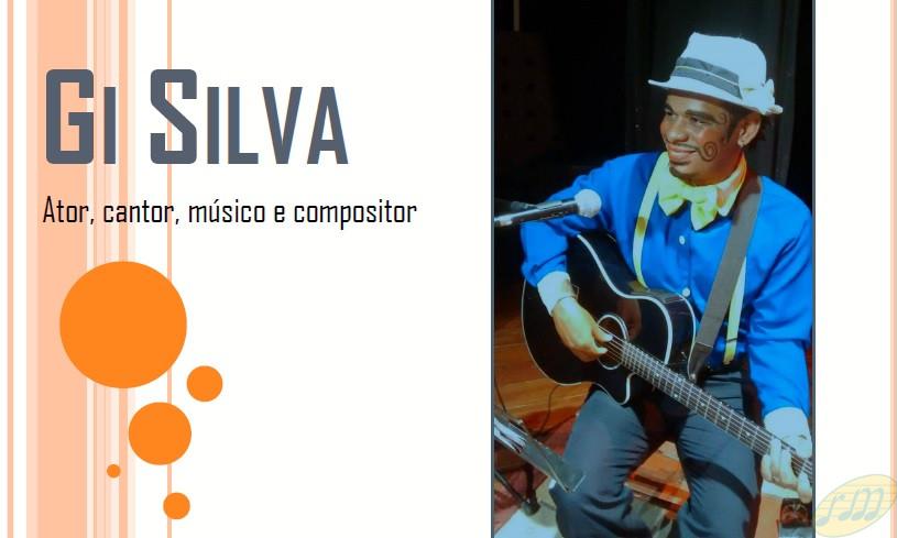 Gi Silva