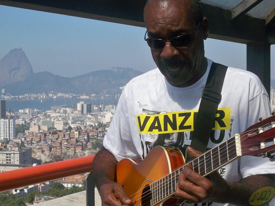 Humberto Assunção