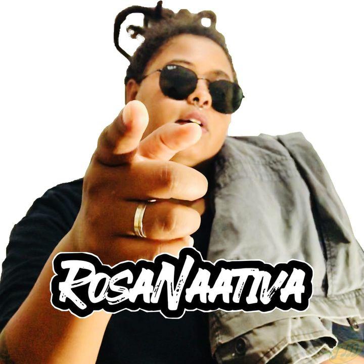 RosaNaativa