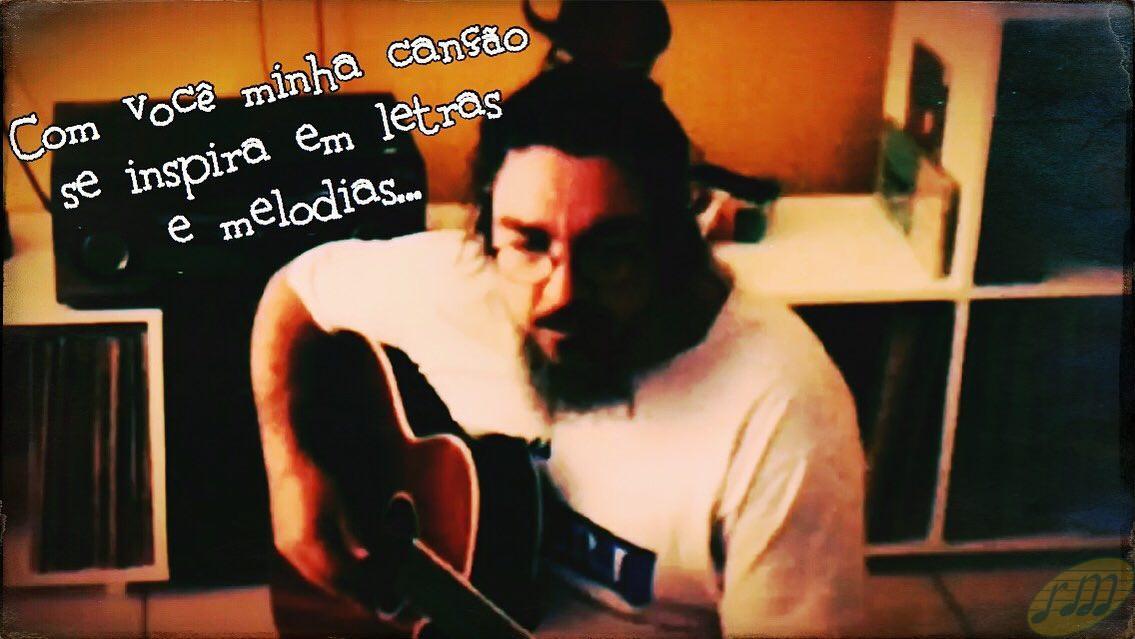 Sergio-SalleS-oigerS
