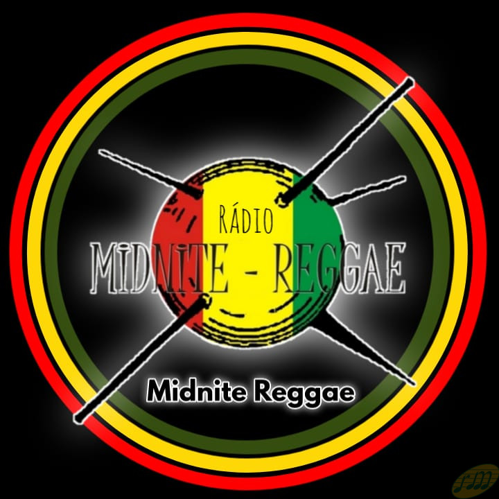 Web Midnite Reggae