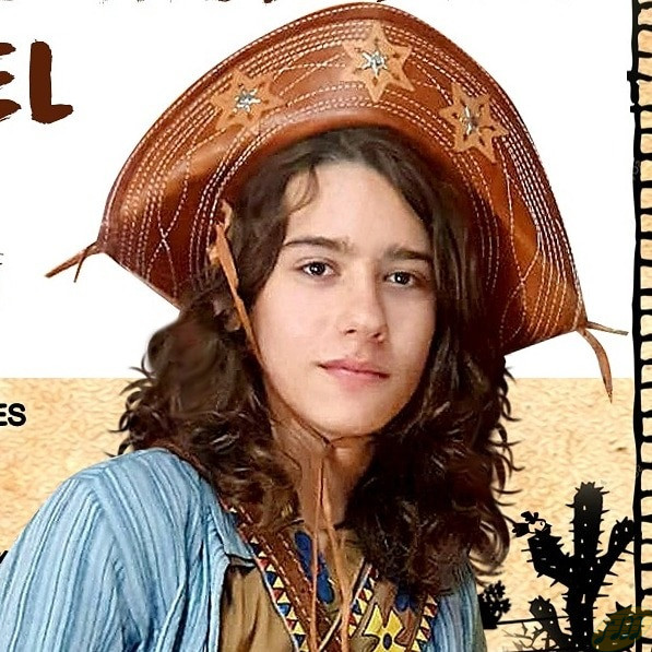 Pedro do Cordel
