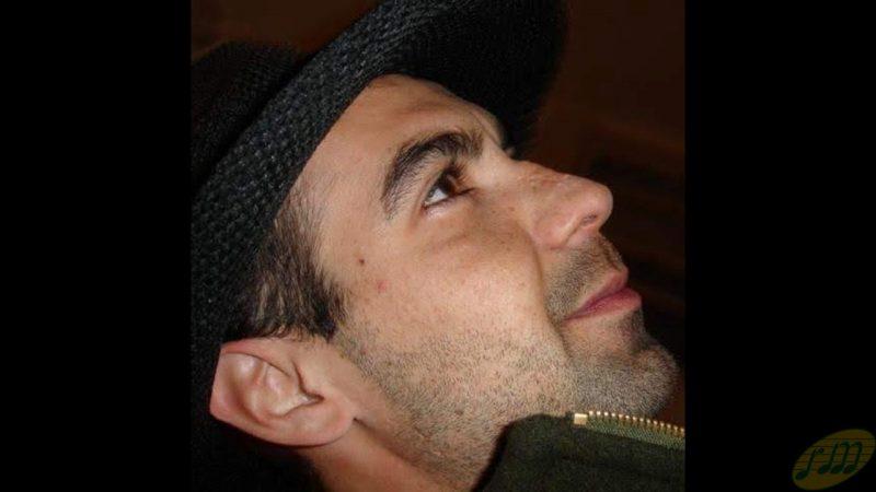 Igor Stefano