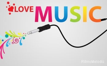 ame musica